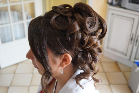 sonia-communion-chignon-1