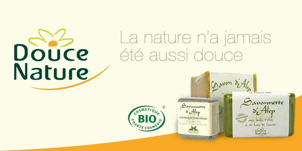 douce-nature