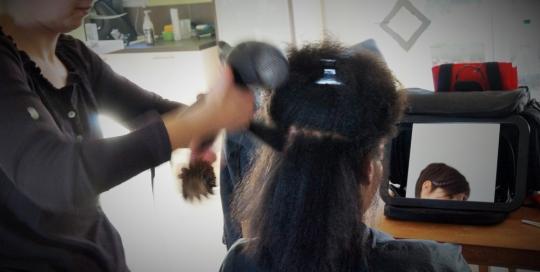 brushing-lissage-2